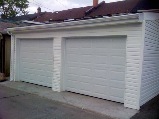 12x7 garage door floors doors interior design for 12 foot garage door rough opening