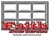 Faith Door Services